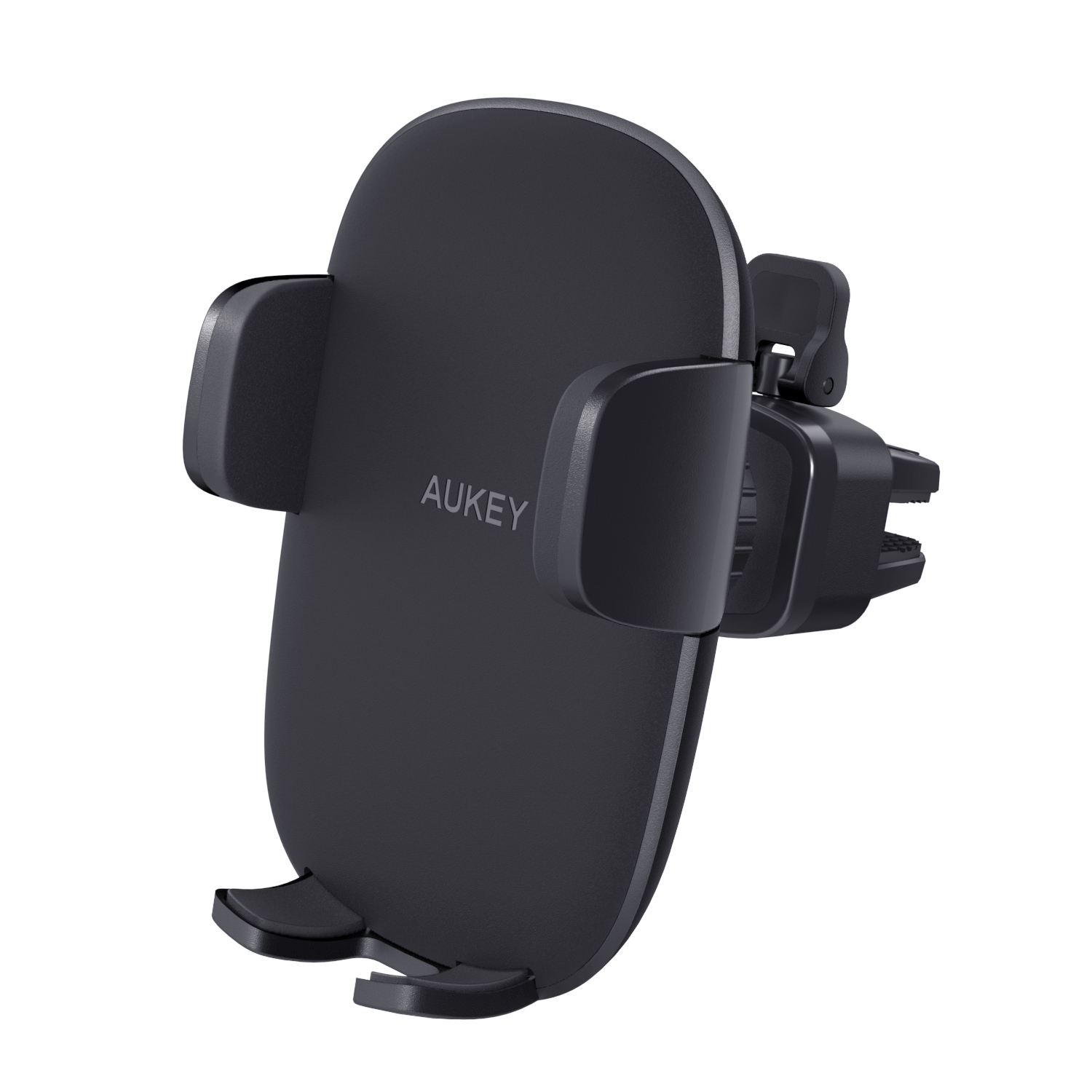 HD-C48 Holder Air Vent Phone Mount