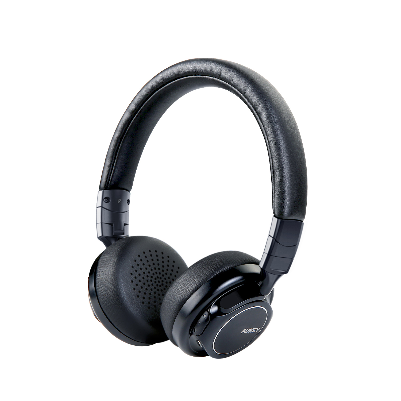 EP-B36 Bluetooth Lightweight Wireless Headphones