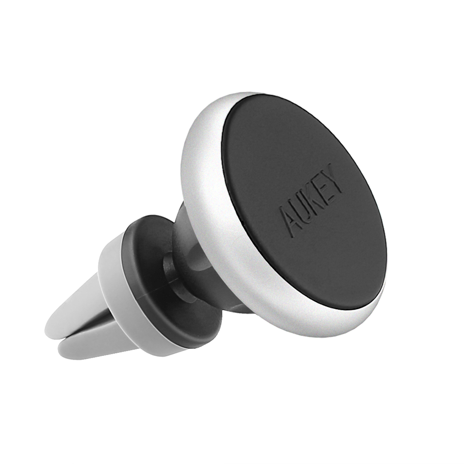 HD-C12 Holder Phone Magnetic Air Vent