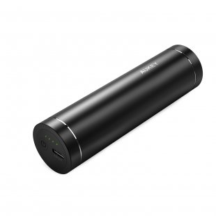 PB-Y8 Power Bank Stick  USB-C 5.000mAh