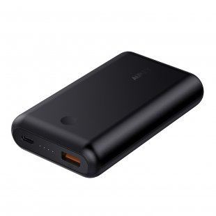 PB-XD10 Powerbank 10050 mAh USB C PD 2.0 QC 3.0