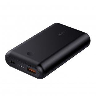 PB-XD10 Powerbank 10050 mAh USB C PD 2.0 QC 3.0