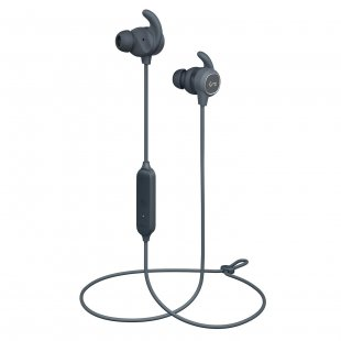 EP-B60 Magnetic Wireless Earbuds