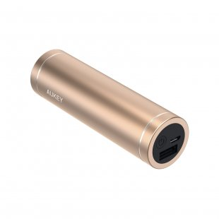 PB-N54 Power Bank Stick   5.000mAh 2x Faster