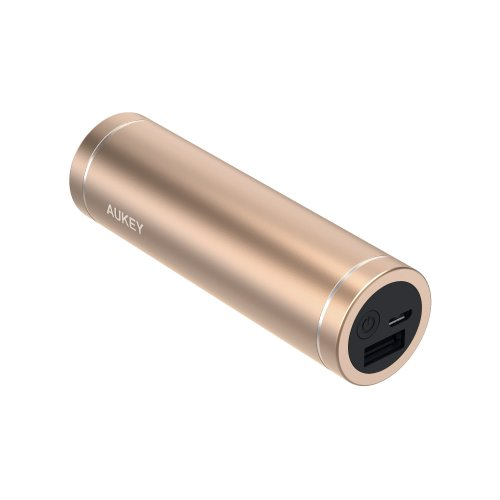 500440 - PB-N54 Power Bank Stick   5.000mAh 2x Faster