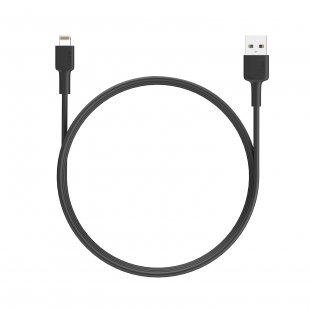 CB-BAL1 MFi USB-A to Lightning Cable (1.2M)