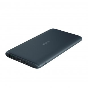 PB-XN5 Powerbank  5000mAh 5V 3A Ultra Portable USB-C