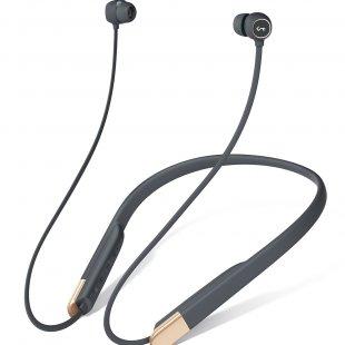 EP-B33 Neckband Wireless Earbuds