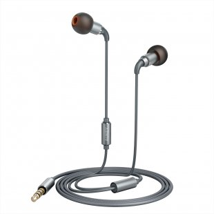 EP-C17 In-Ear HI-Res Wired Earbuds
