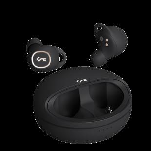 EP-T10 Lite True Wireless Earbuds