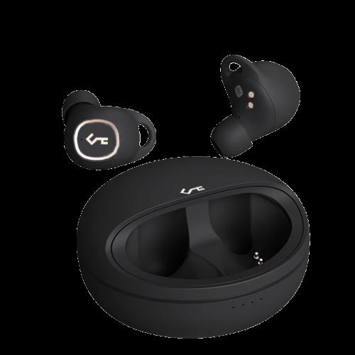 500497 - EP-T10 Lite True Wireless Earbuds