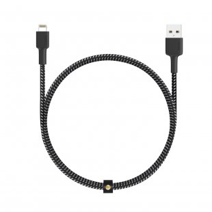 CB-BAL3 USB-A to Lightning Cable (3.95ft)