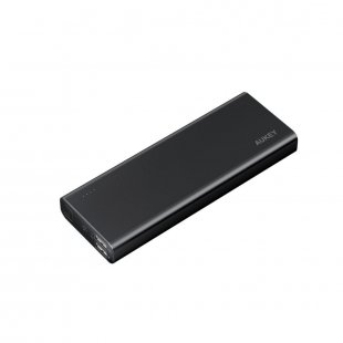 PB-AT20 Powerbank 20100 mAh QC 3.0 & AiQ