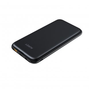 PB-Y13 10000mAh Power Bank  with Power Delivery
