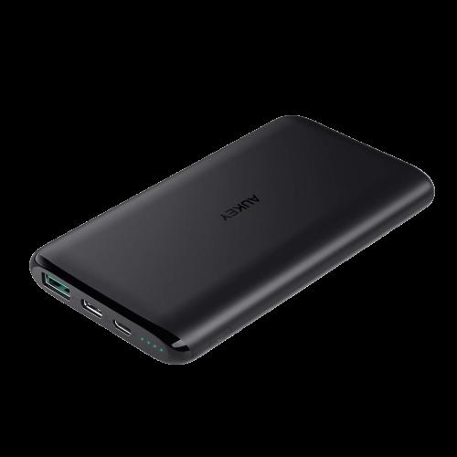 500330 - PB-XN10 Powerbank 10000 mAh USB C & Ai Power