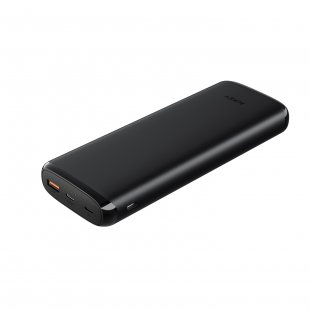 PB-Y23 Power Bank 20.000mAh  With Lightning Input & Power Delivery