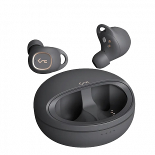 EP-T10 True  Wireless Earbuds