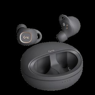 EP-T10 True  Wireless Earbuds