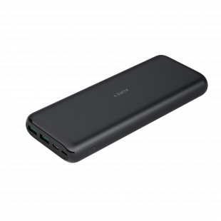 PB-XN20 Powerbank 20000 mAh USB C & Ai Power