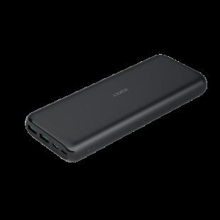 PB-XN20 Powerbank 20000 mAh USB C & Ai Power