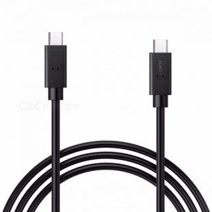 CB-C2 3.3Feet 1M USB C Cable To USB 3.1 Type C Cable