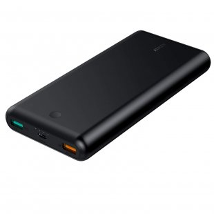 PB-BY20S 55W 20100mAh Power Delivery 3.0 USB C Power Bank With Quick Charge 3.0