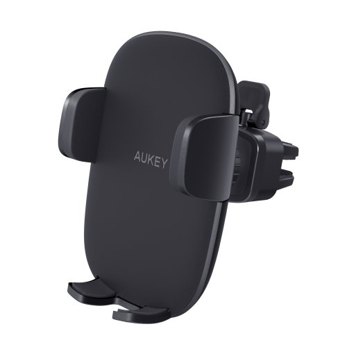 500455 - HD-C48 Holder Air Vent Phone Mount