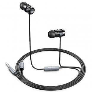 EP-C2 Wired Earbuds