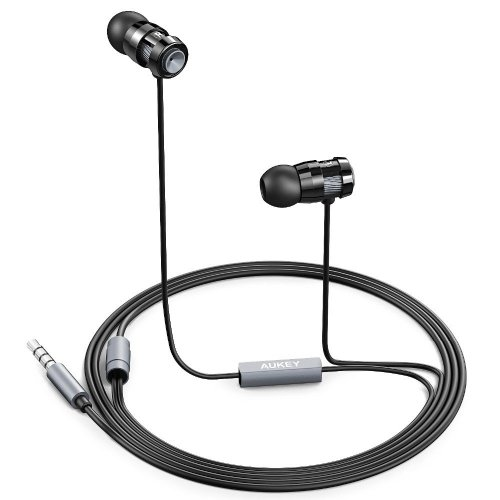 500178 - EP-C2 Wired Earbuds