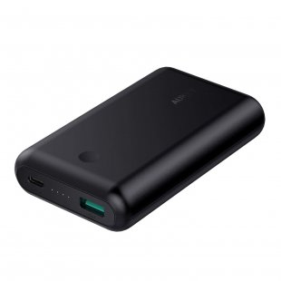 PB-BY10 10050mAh Power Force Series USB C Power Bank