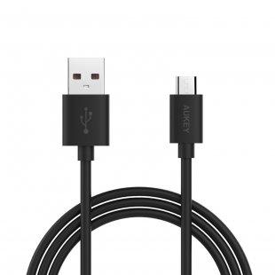 CB-D11 CABLE 3.2M MICRO-USB 2.0