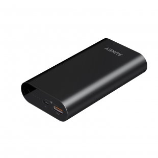 PB-T15 10050mAh Power Bank with 2-Way Quick Charge 3.0