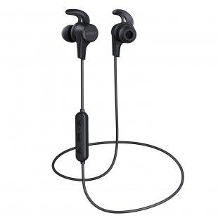 EP-B40 Headset Bluetooth Sport Earbuds, APTX
