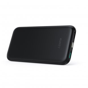 PB-N51 Powerbank 10000 mAh Slim & AiQ