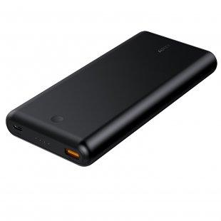 PB-XD26 Powerbank 26800 mAh USB C PD 2.0 QC 3.0