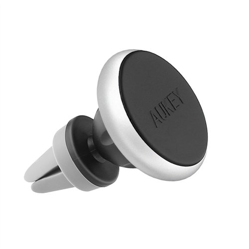 500183 - HD-C12 Holder Phone Magnetic Air Vent