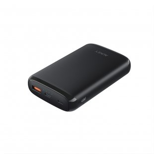 PB-Y22 10000mAh Power Bank with Lightning Input & Power Delivery