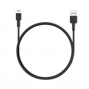 CB-BAL4 USB-A to Lightning Cable 2m
