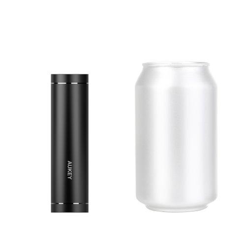 500435 - PB-Y8 Power Bank Stick  USB-C 5.000mAh