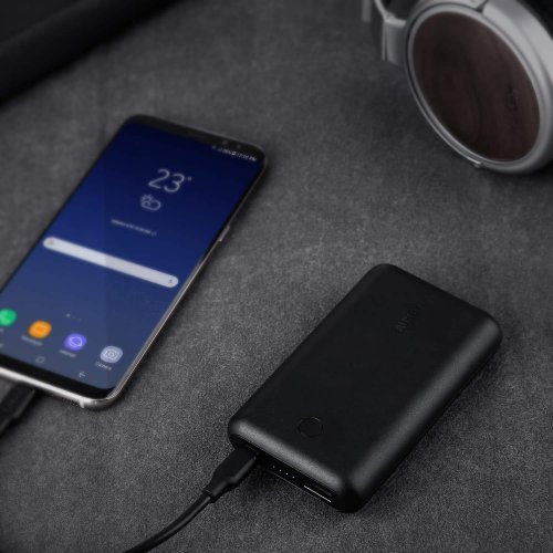 500233 - PB-BY10 10050mAh Power Force Series USB C Power Bank
