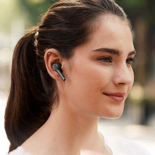 500459 - EP-K01 True Wireless Sound BT.05