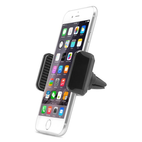 5000183 - HD-C7 Holder Car Air Mount