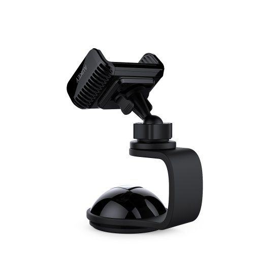 500202 - HD-C30 Holder Car Mount  Windshield Dashboard