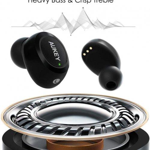 500444 - EP-T16S True Wireless Earbuds