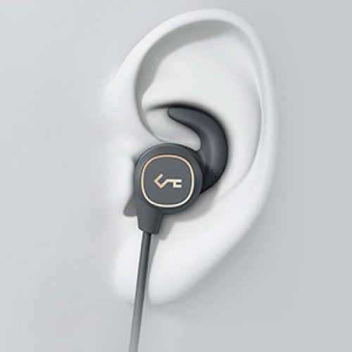 500389 - EP-B60 Magnetic Wireless Earbuds